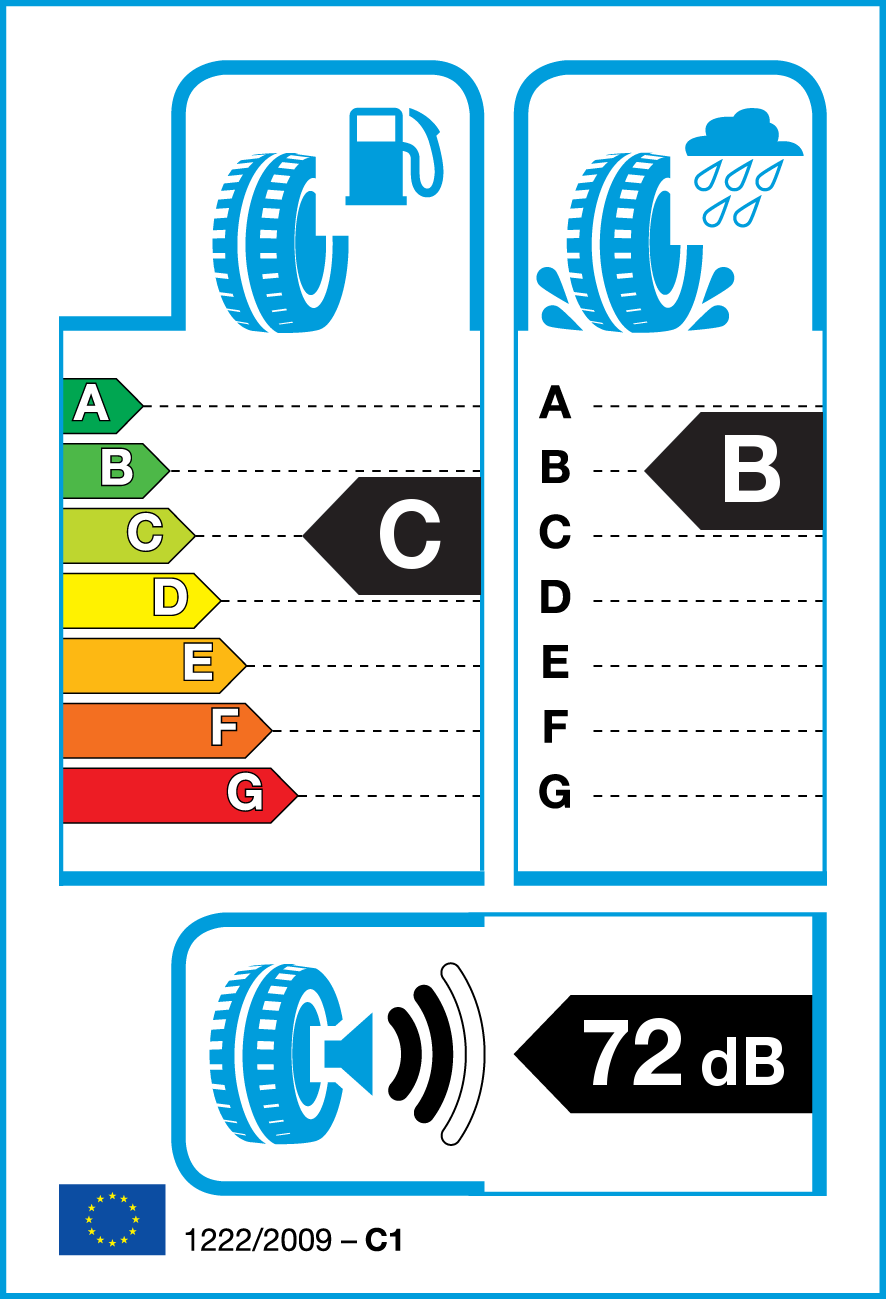 Summer Tyre Bridgestone Dueler H/T D684 III XL 255/60R18 112 T