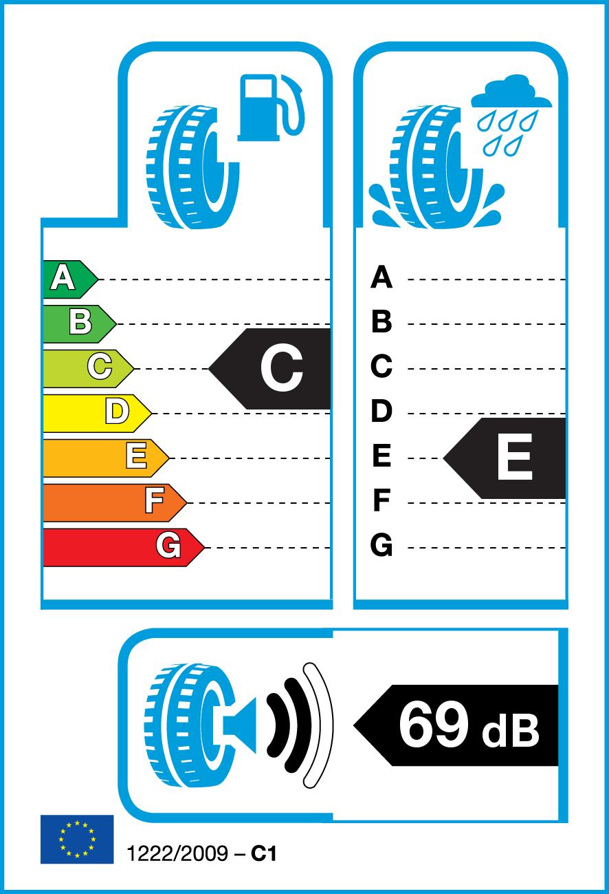 Summer Tyre Marshal MH12 175/65R15 84 H