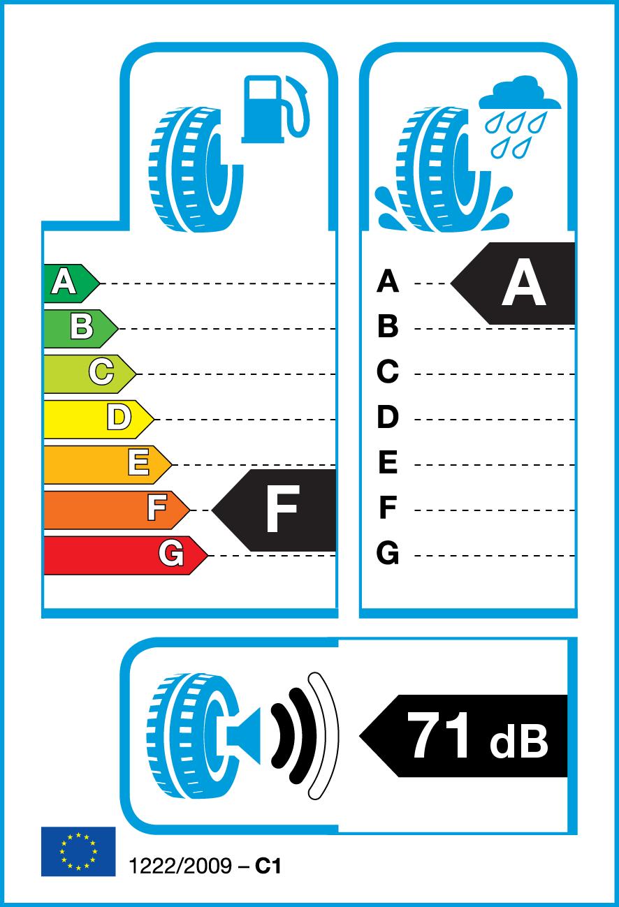 Summer Tyre Pirelli P Zero 245/35R20 91 Y