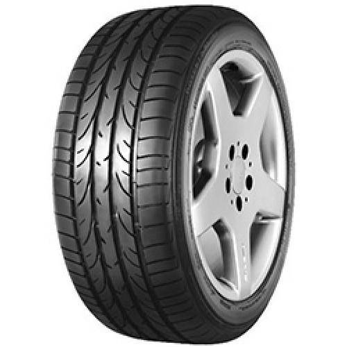 Summer Tyre Bridgestone Potenza RE050 245/50R17 99 W