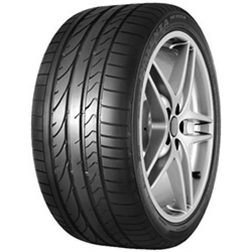 Summer Tyre Bridgestone Potenza RE050A XL 305/30R19 102 Y