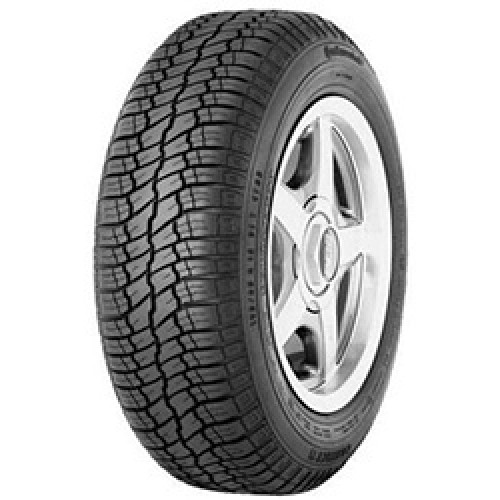 Summer Tyre Continental CT22 Contact 165/80R15 87 T