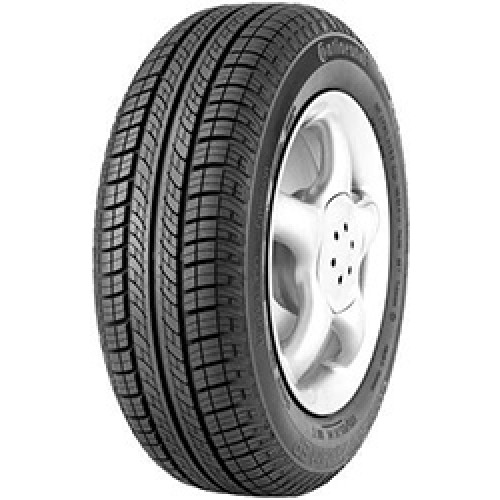 Summer Tyre Continental Eco Contact EP 135/70R15 70 T