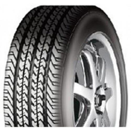 Summer Tyre Doublestar DS828 165/70R14 89 T