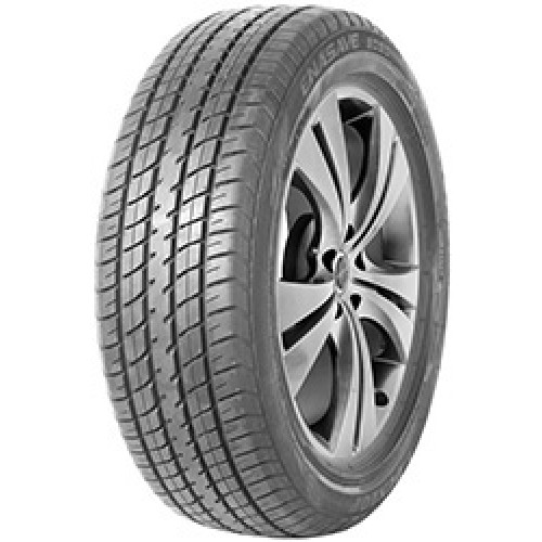 SUMMER Tyre DUNLOP ENASAVE 2030 145/65R15 72S