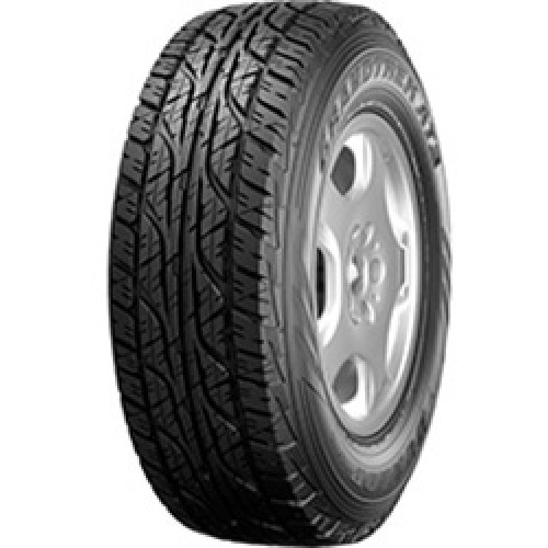 Summer Tyre Dunlop Grandtrek AT3 215/70R16 100 T
