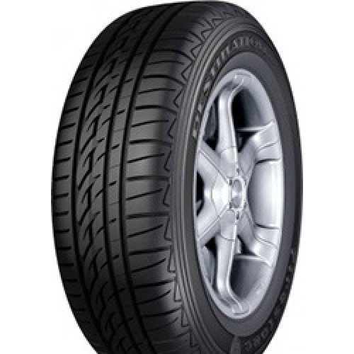 Summer Tyre Firestone Destination HP 215/60R17 96 H