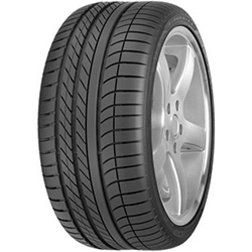 Summer Tyre Goodyear Eagle F1 Asymmetric 285/40R19 103 Y