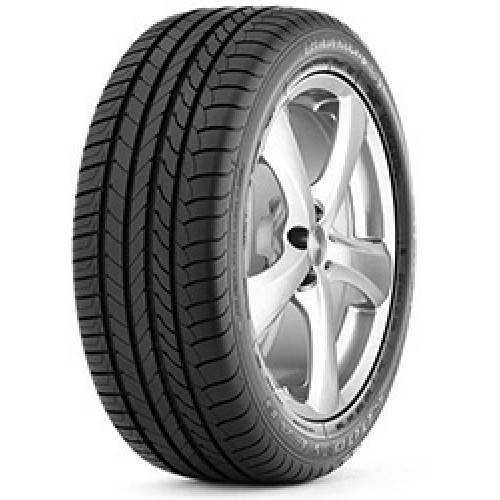 Summer Tyre Goodyear EfficientGrip 235/45R19 95 V