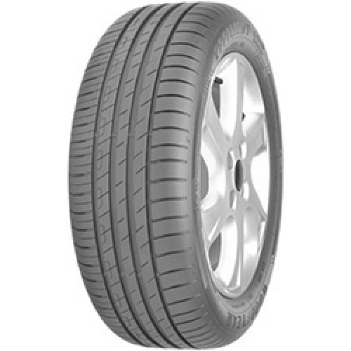Summer Tyre Goodyear EfficientGrip Performance 205/55R17 91 V