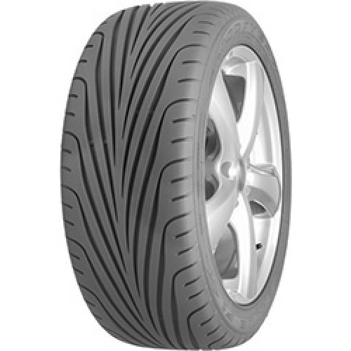 Summer Tyre Goodyear Eagle F1 GS-D3 215/40R17 83 Y