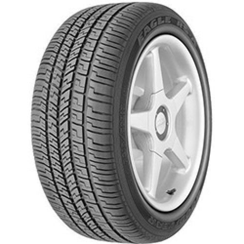Summer Tyre Goodyear Eagle RS-A 245/50R20 102 V