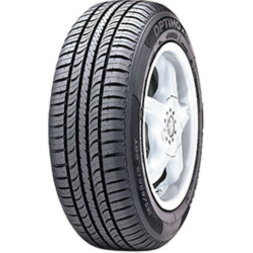 SUMMER Tyre HANKOOK K715 OPTIMO 145/70R13 71T