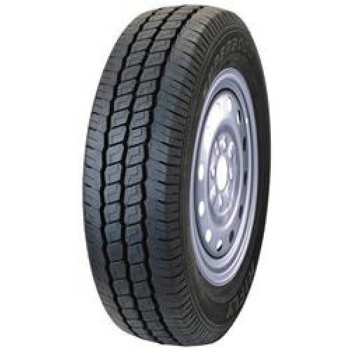 Summer Tyre Hifly Super 2000 165/70R14 89 R