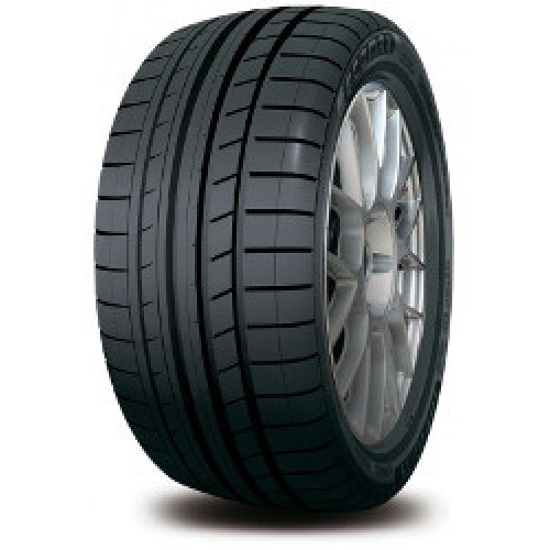 Summer Tyre Infinity Ecomax XL 215/55R16 97 W