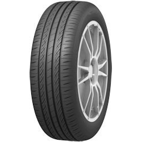 Summer Tyre Infinity Ecosis XL 185/60R15 88 H