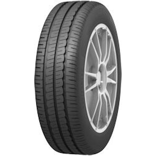 Summer Tyre Infinity Ecovantage 185/75R16 104 R