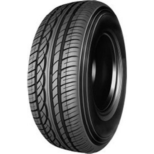 Summer Tyre Infinity INF-040 185/65R15 88 H