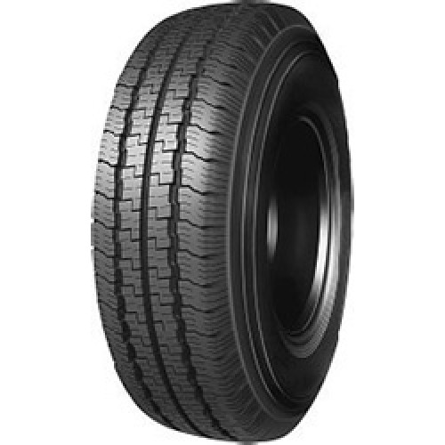 Summer Tyre Infinity INF-100 225/75R16 121 R