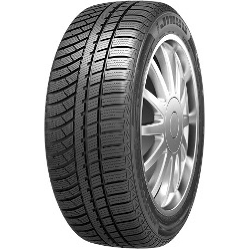 All Season Tyre Jinyu Gallopro Multiseason XL 225/45R17 94 V