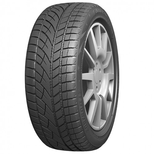 Winter Tyre Jinyu Winterpro YW52 225/65R17 102 T
