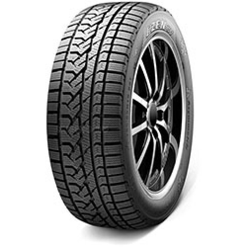 Summer Tyre Marshal KC53 185/80R14 102 R