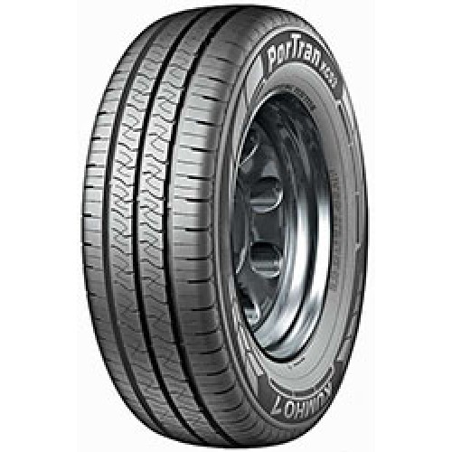 Summer Tyre Marshal KC53 215/70R16 108 T