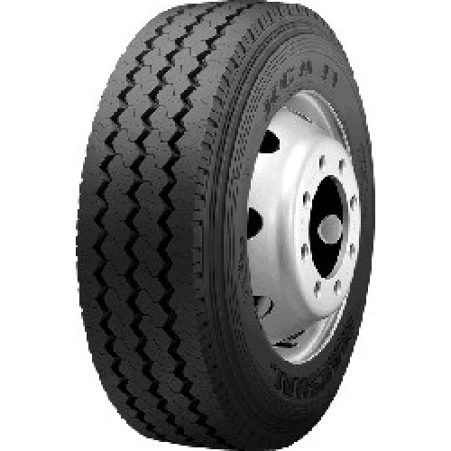 Summer Tyre Marshal KCA11 City Transit 275/80R22 149 J