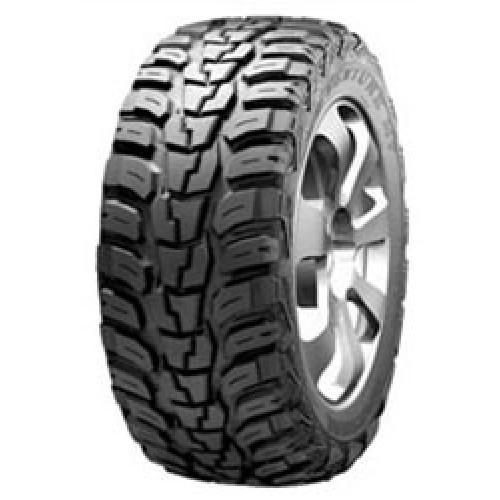 Summer Tyre Marshal Road Venture MT KL71 265/75R16 119 Q