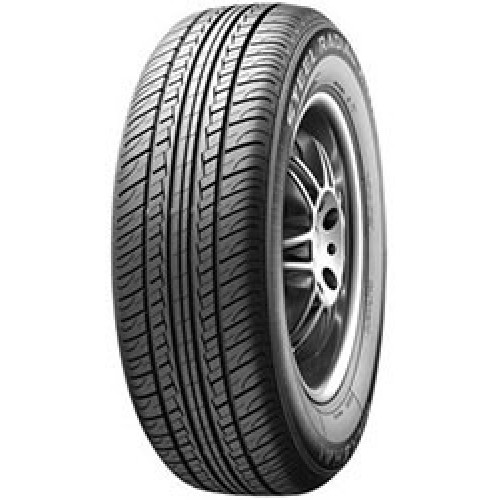 Summer Tyre Linglong R701 155/70R12 104 N