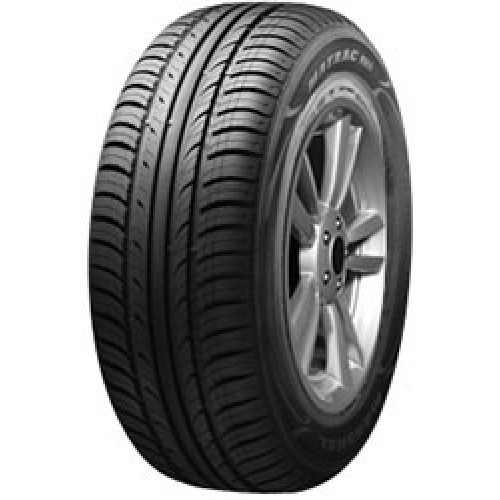 Summer Tyre Marshal Matrac MH11 185/60R13 80 H