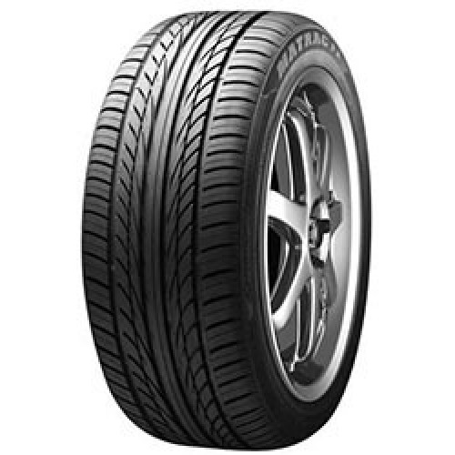 Summer Tyre Marshal Matrac FX MU11 XL 275/35R18 99 Y