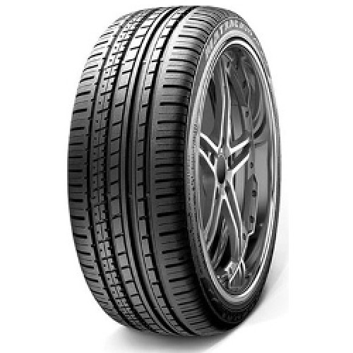Summer Tyre Marshal Matrac MU19 XL 225/45R17 94 Y