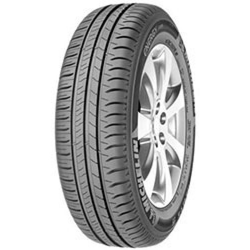 Summer Tyre Michelin Energy E3B 155/80R13 79 T