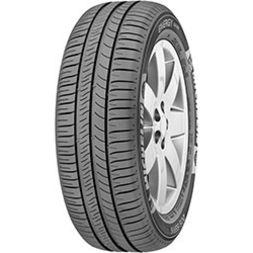Summer Tyre Michelin Energy Saver+ 165/65R15 81 T