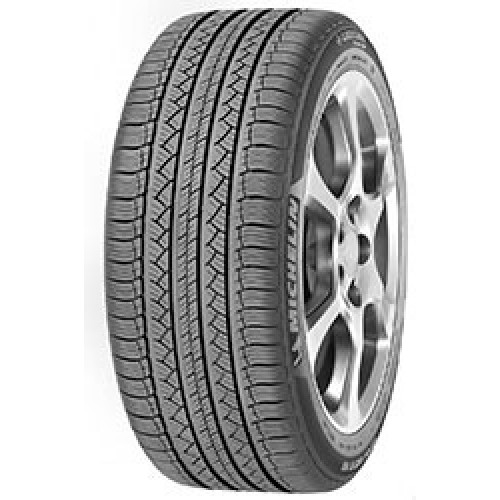 Summer Tyre Michelin Latitude Tour HP XL 265/50R19 110 V