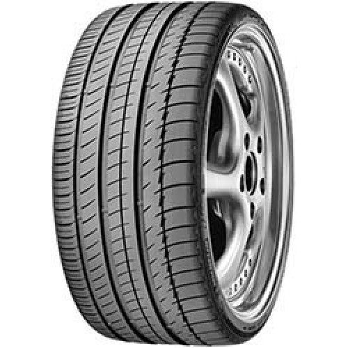 Summer Tyre Michelin Pilot Sport 2 XL 305/30R19 102 Y