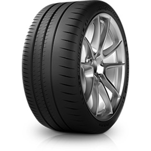 SUMMER Tyre MICHELIN PILOT SPORT CUP 325/30R19 105Y