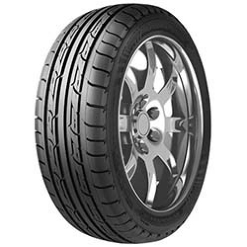 Summer Tyre Nankang Eco-2+ XL 225/45R17 94 V