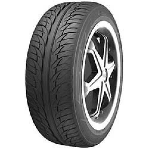 Summer Tyre Nankang SP-5 XL 255/55R18 109 V