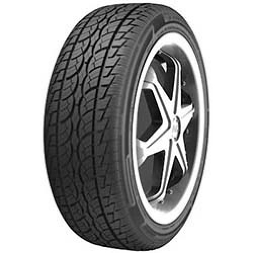 Summer Tyre Nankang SP-7 XL 295/30R22 103 Y