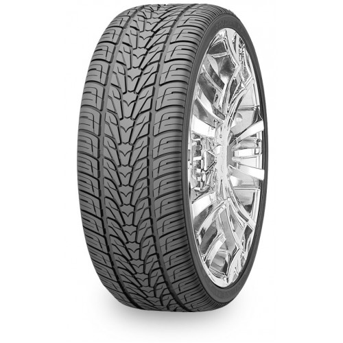Summer Tyre Nexen Roadian HP XL 295/30R22 103 V