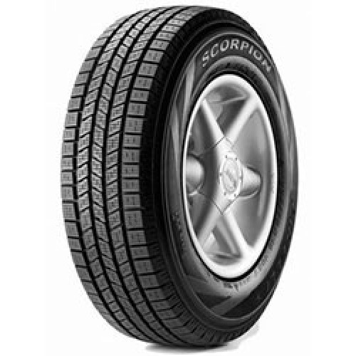 Winter Tyre Pirelli Scorpion Ice & Snow XL 245/45R20 103 V