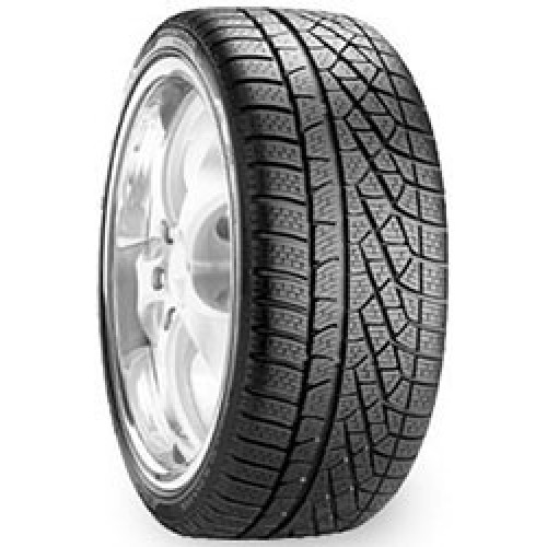 Winter Tyre Pirelli Winter 240 SottoZero 2 XL 285/35R20 104 V
