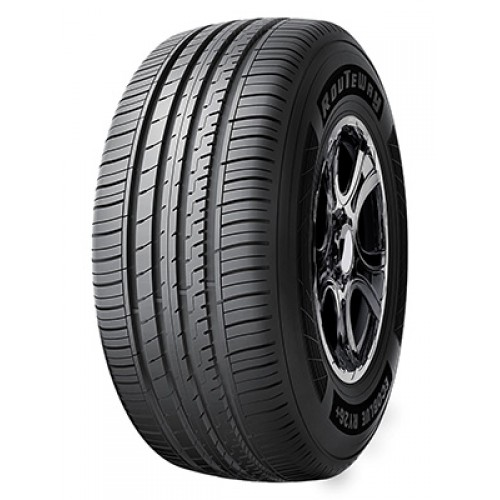 Summer Tyre Routeway Ecoblue RY26+ 205/50R16 87 V