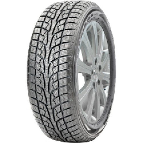 Winter Tyre Sailun Ice Blazer WST2 245/50R20 102 T