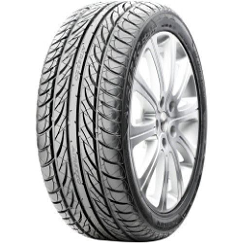 Summer Tyre Sailun Atrezzo Z4+AS XL 235/50R18 101 W
