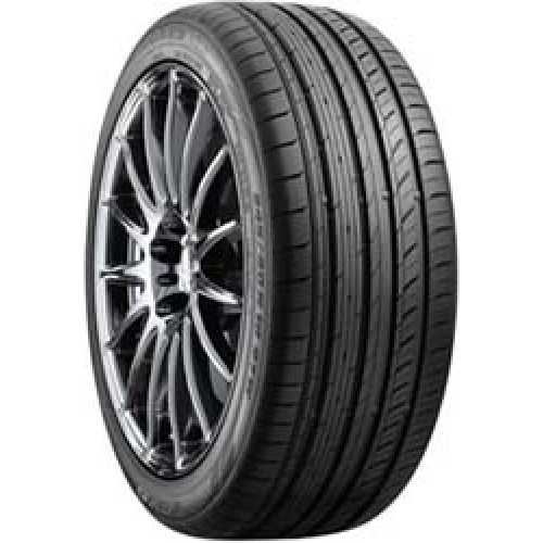 Summer Tyre Toyo Proxes C1S XL 255/40R19 100 Y