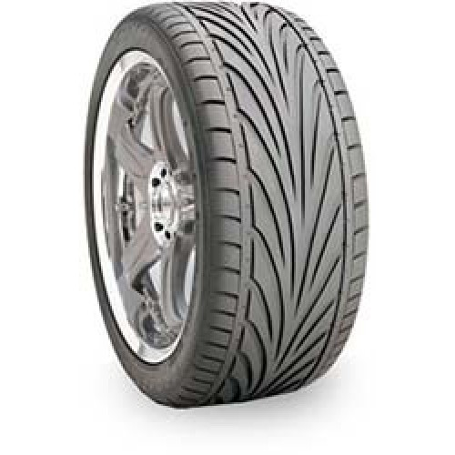 Summer Tyre Toyo Proxes T1-R 195/50R15 82 V
