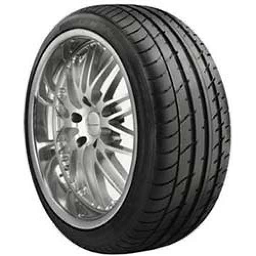 Summer Tyre Toyo Proxes T1-Sport SUV XL 235/60R18 107 W